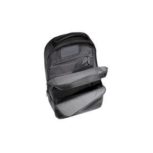 cole-haan-mochila-de-cuero-black-f11310-4