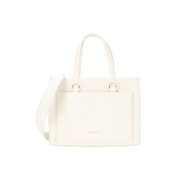 cole-haan-satchel-small-grand-ambition-blanca-u04354-1