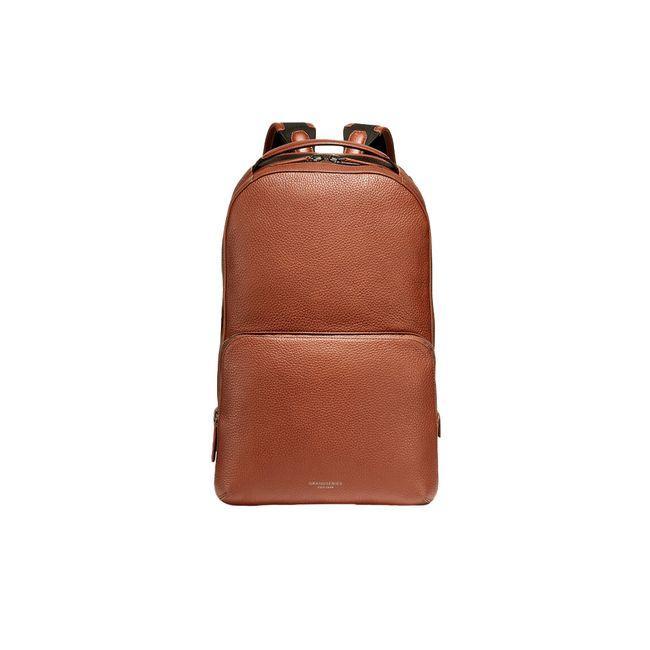 cole-haan-mochila-de-cuero-cafe-f11311-1