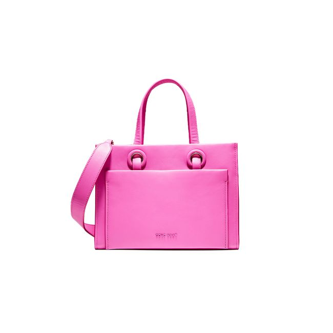 cole-haan-grand-ambition-satchel-small-rosado-u04356-1