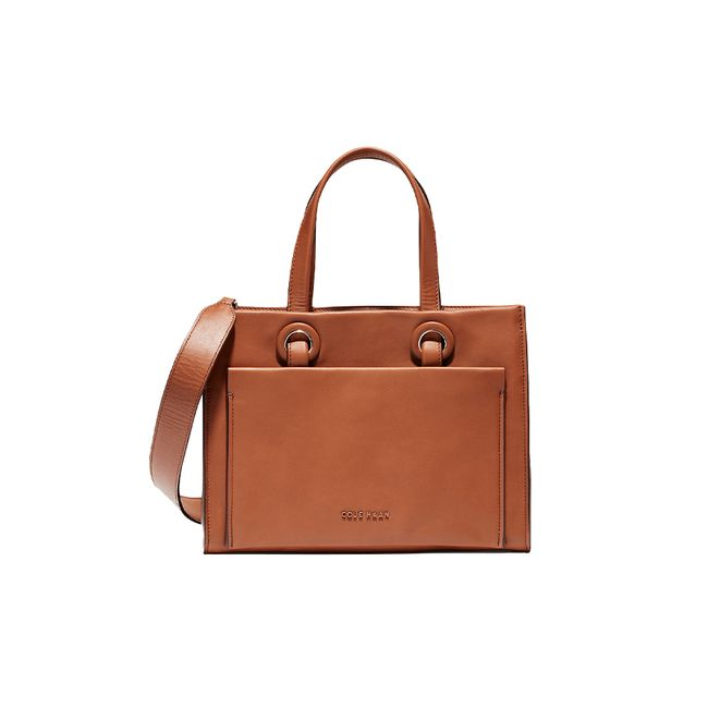 cole-haan-satchel-small-grand-cafe-u04353-1