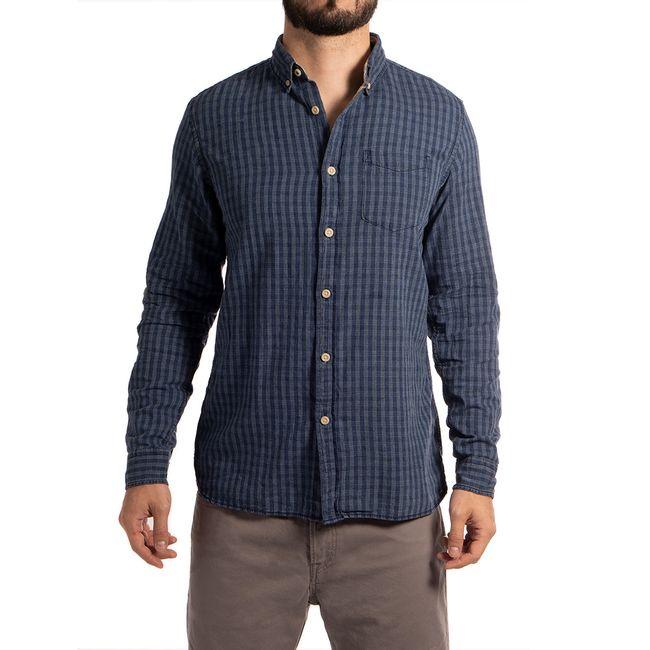 jack-jones-camisa-monaco--12120517-1