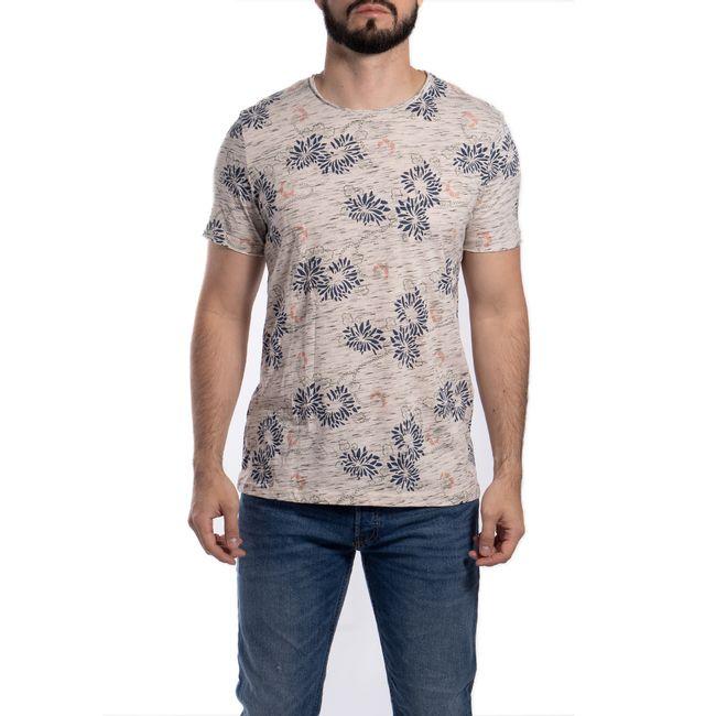 jackjones-camiseta-estampada-gris-12120929-1