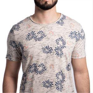 jackjones-camiseta-estampada-gris-12120929-3