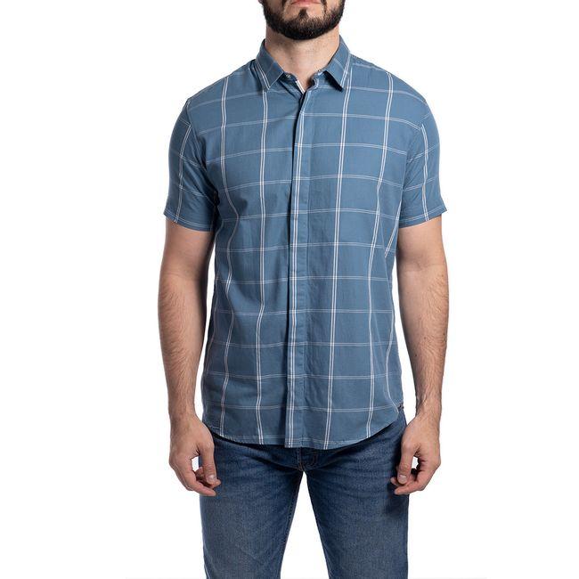 jackjones-camisa-copen-blue-12119877-1