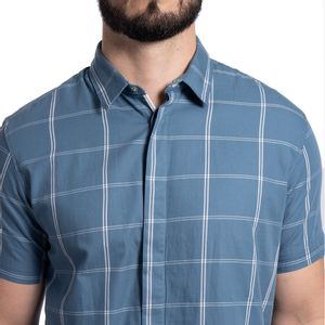jackjones-camisa-copen-blue-12119877-2