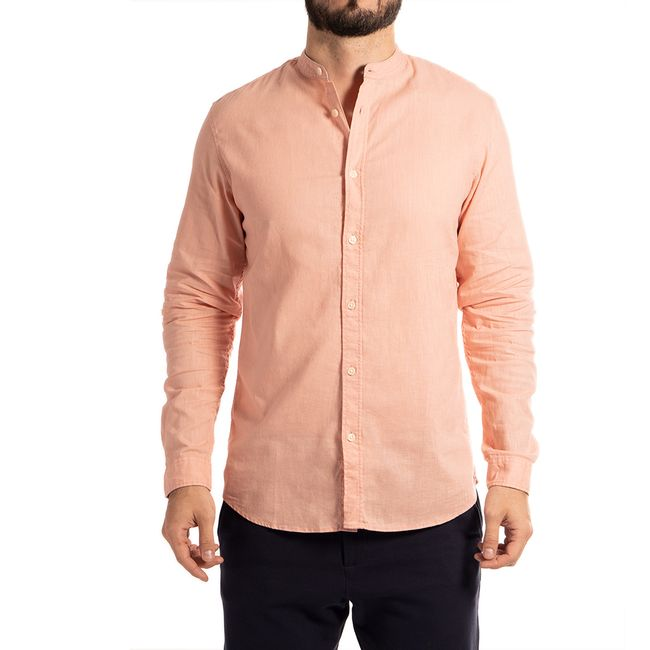 jack-jones-camisa-ls-peach-beige-12121047-1