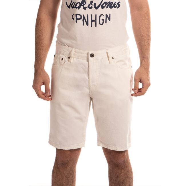 jack-jones-short-rick-original-blanc-de-blanc-12108610-1