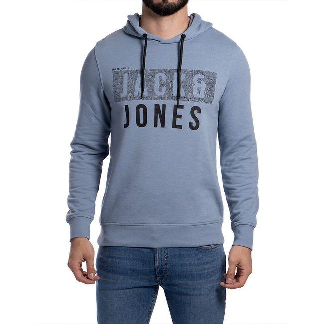 jackjones-hoodie-azul-denim-12123528-1