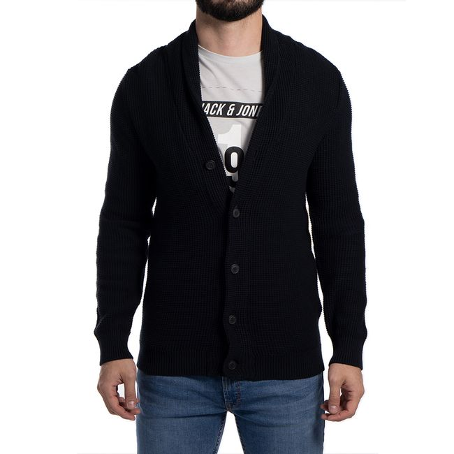 selected-cardigan-rolf-sapphire-16056899-1