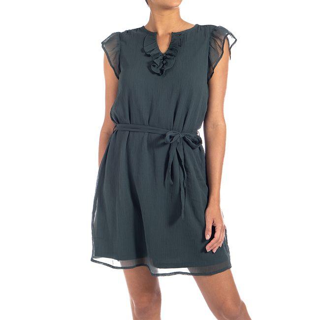 vero-moda-vestido-lisa--10185707-1