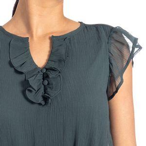 vero-moda-vestido-lisa--10185707-2