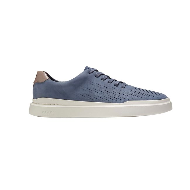 cole-haan-grandpro-rally-laser-cut-sneaker-azul-c31423-1