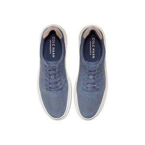 cole-haan-grandpro-rally-laser-cut-sneaker-azul-c31423-3