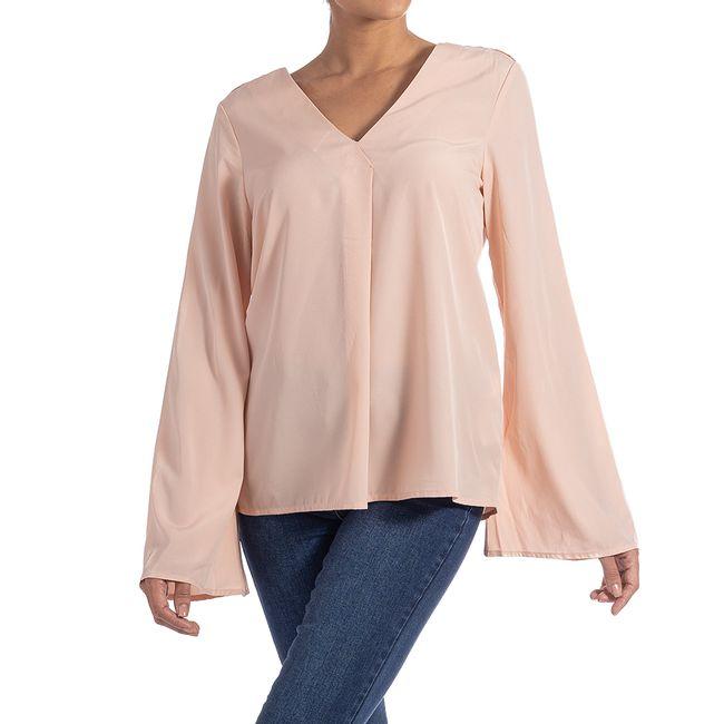 vero-moda-blusa-vanessa-ls-rose-cloud-10185859-1