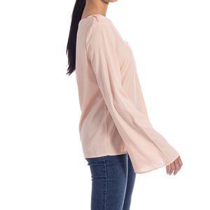 vero-moda-blusa-vanessa-ls-rose-cloud-10185859-3
