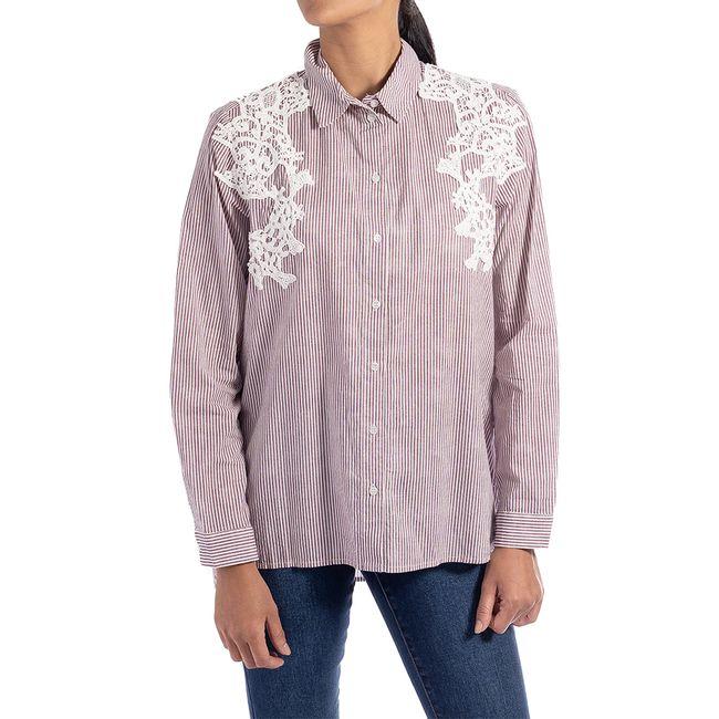 vero-moda-camisa-eialine-lace-mix-zinfandel-10188561-1