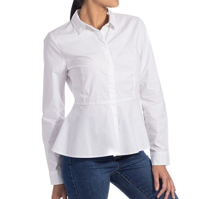 only-blusa-poppi-peplum-bright-white-15143592-1