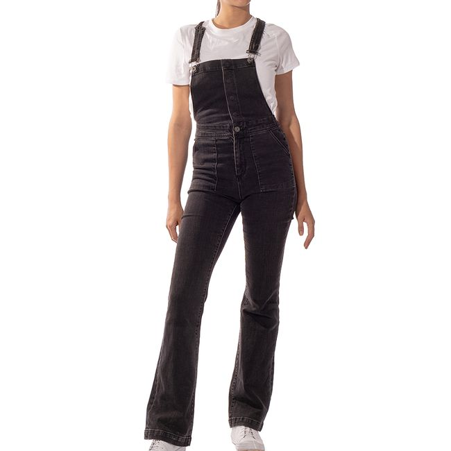 only-jumpsuit-negro-15119437-1