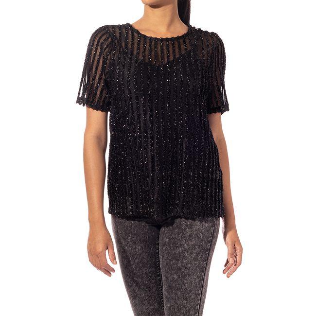 vero-moda-top-shane-negro-10206705-1