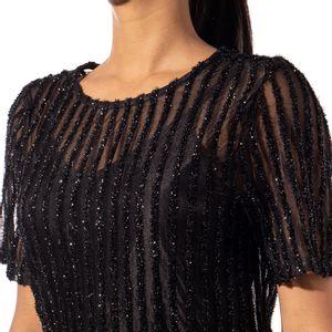 vero-moda-top-shane-negro-10206705-2