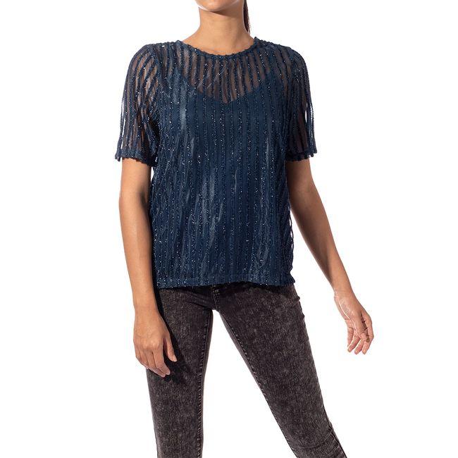 vero-moda-top-shane-turquesa-10206705-1