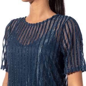 vero-moda-top-shane-turquesa-10206705-2