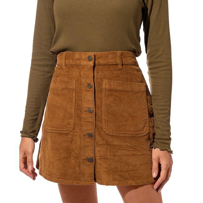 vero-moda-falda-grace-10188518-1