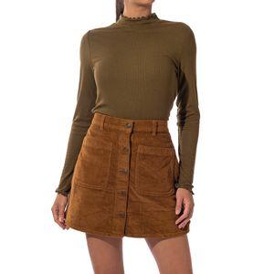 vero-moda-falda-grace-10188518-2