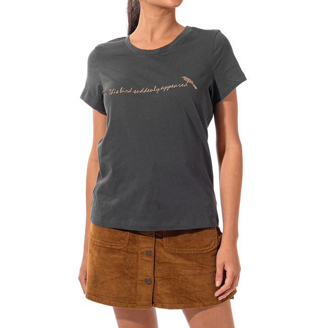 vero-moda-camiseta-clara-green-10189049-1