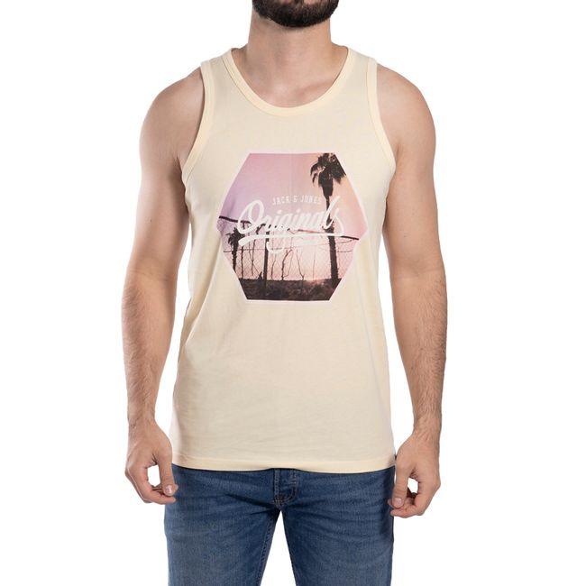 jackjones-camiseta-ocean-anise-12120961-1