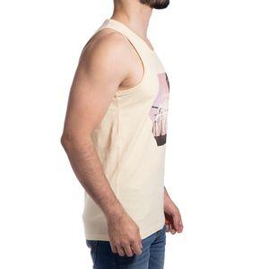 jackjones-camiseta-ocean-anise-12120961-2