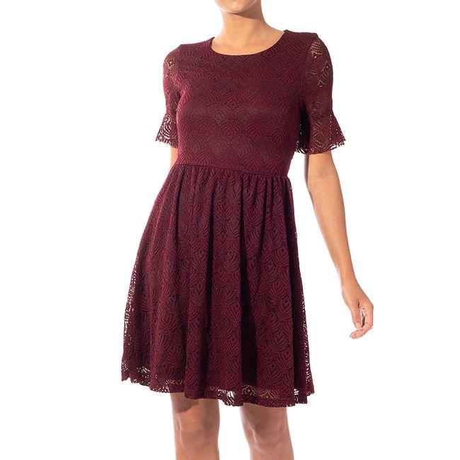vero-moda-vestido-majse-vino-10185925-1
