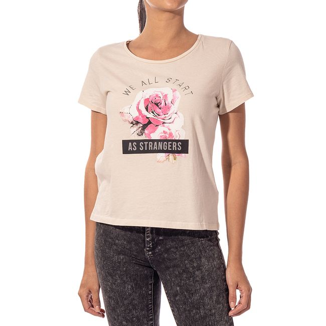 only-camiseta-luie-pink--15142169-1