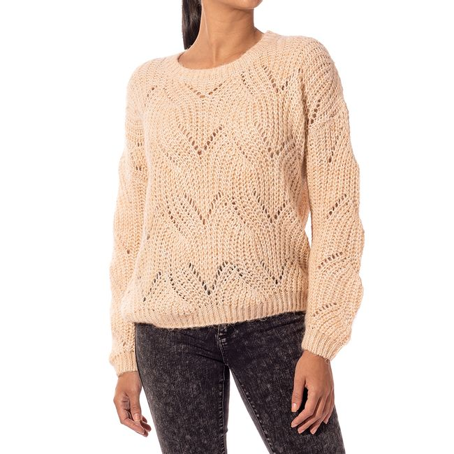 only-pullover-havana-15155846-1