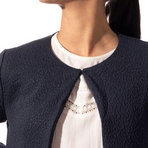 vero-moda-blazer-stella--10182156-4