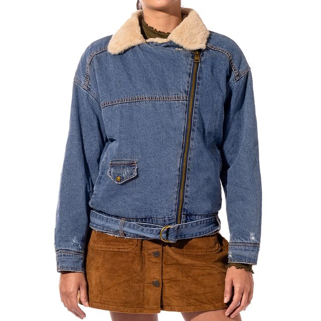 only-chaqueta-bill-teddy--15158528-1