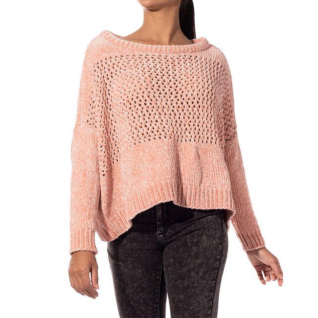 vero-moda-pullover-foster-rose-10180752-1