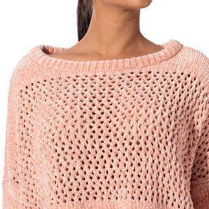 vero-moda-pullover-foster-rose-10180752-2