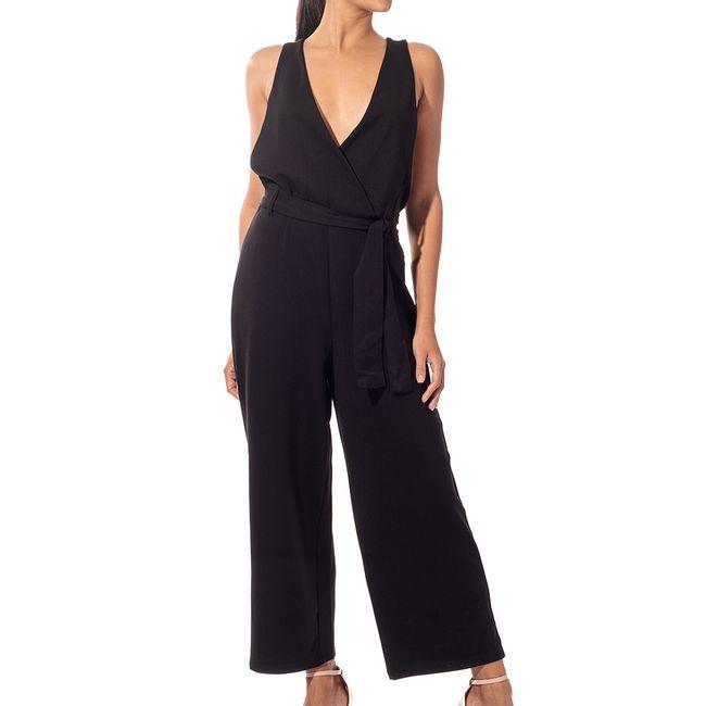 vero-moda-jumpsuit-silje-black-1