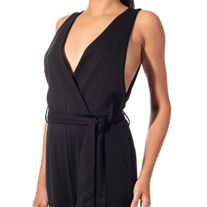 vero-moda-jumpsuit-silje-black-2