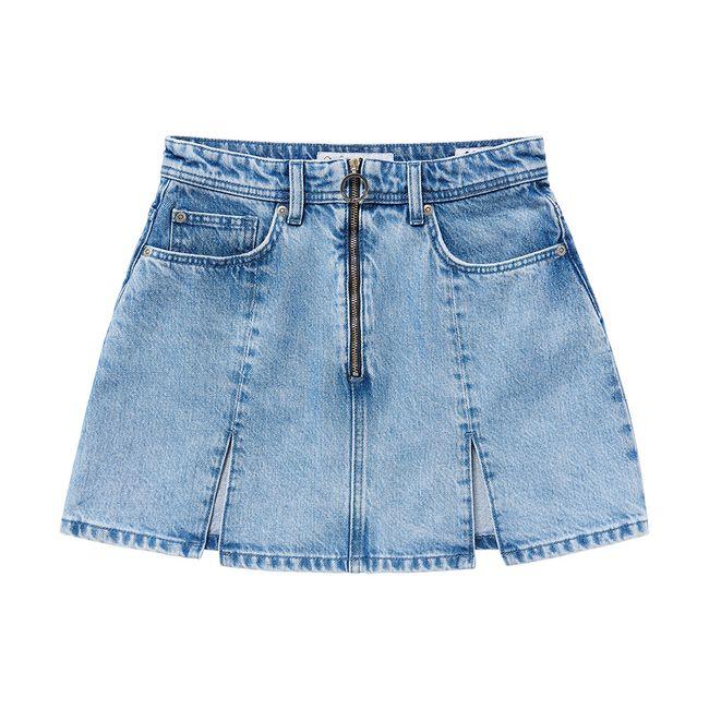 pepe-jeans-dua-lipa-falda-emilia-denim-pl900868000-1