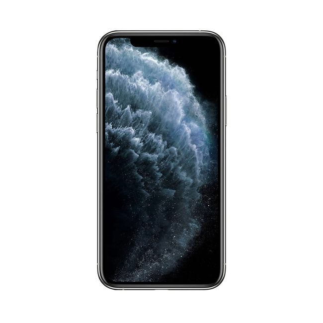 apple-iphone-11-pro-space-gray-512gb-MWCR2LL-A-1