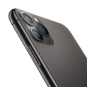apple-iphone-11-pro-space-gray-512gb-MWCR2LL-A-4