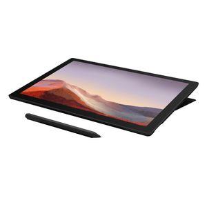microsoft-surface-pro-512gb-negro-PVU-00015-4