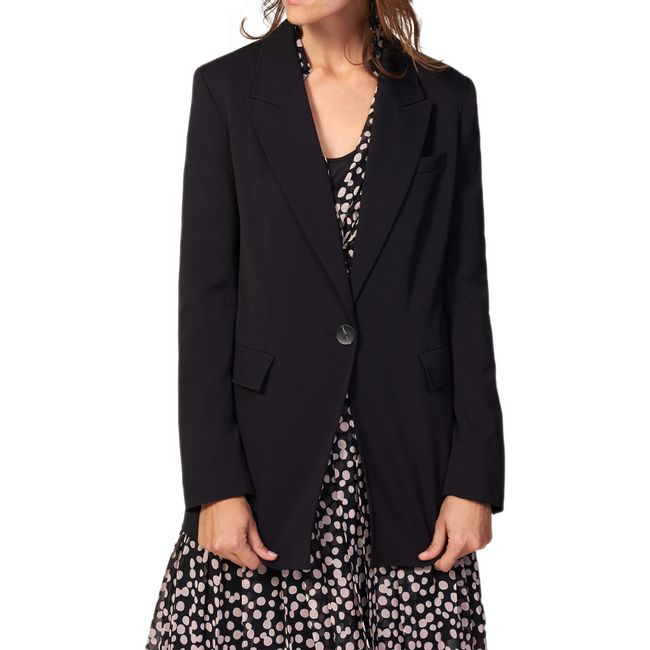 laurel-blazer-black-61017-900-34-1