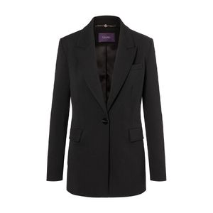 laurel-blazer-black-61017-900-34-2