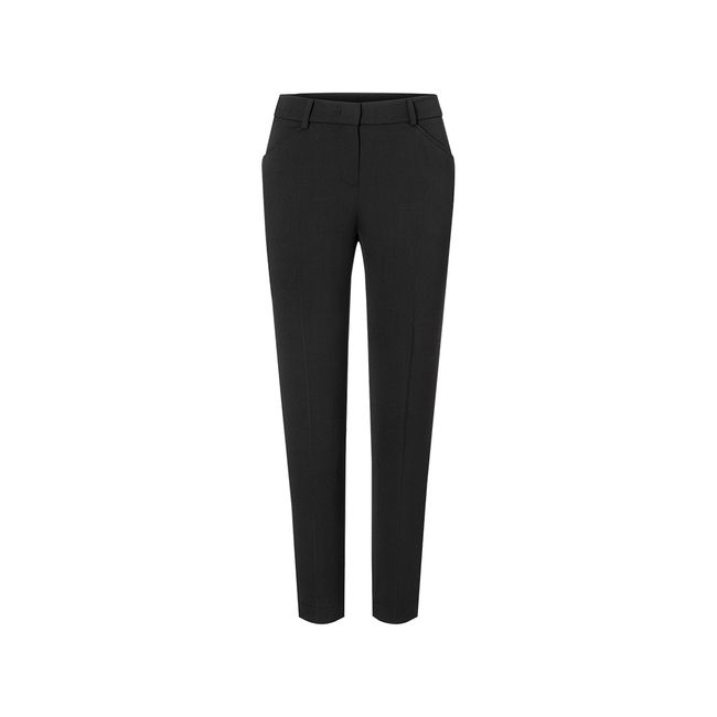 laurel-trousers-hose-black-81054-900-34-1