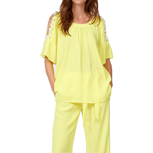 laurel-blouse-neon-yellow-51033-240-34-2