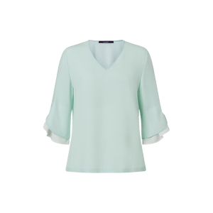 laurel-blouse-opal-51034-4490-34-2